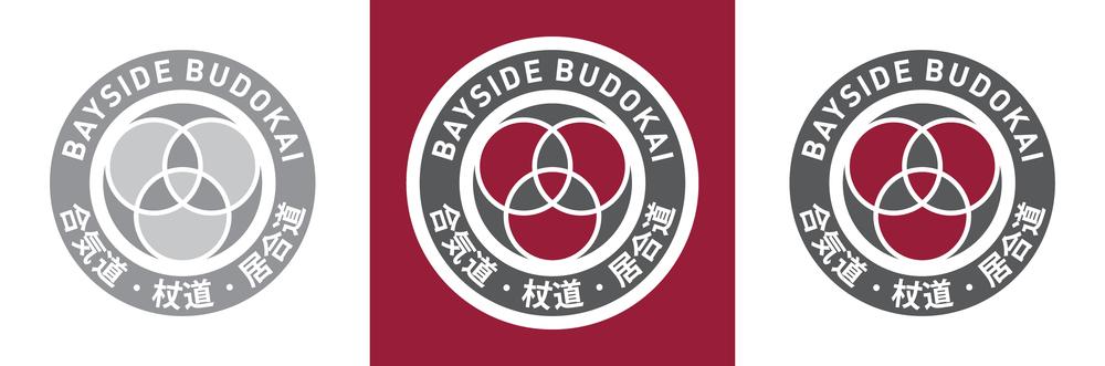 Logo - Bayside Budokai.jpg