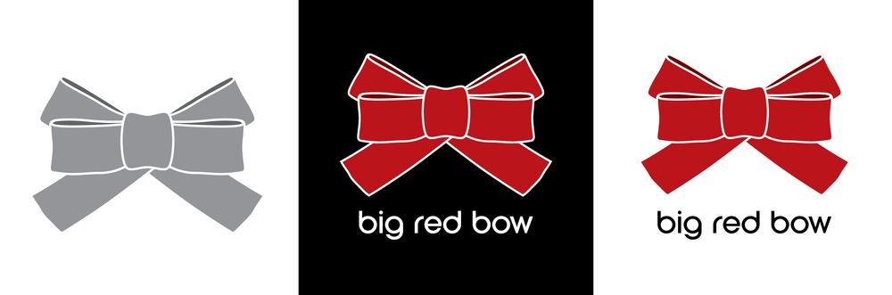 Logo - Big Red Bow.jpg