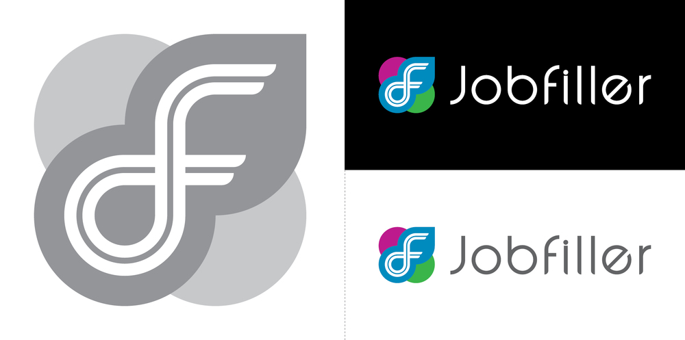 Logo - Jobfiller.jpg