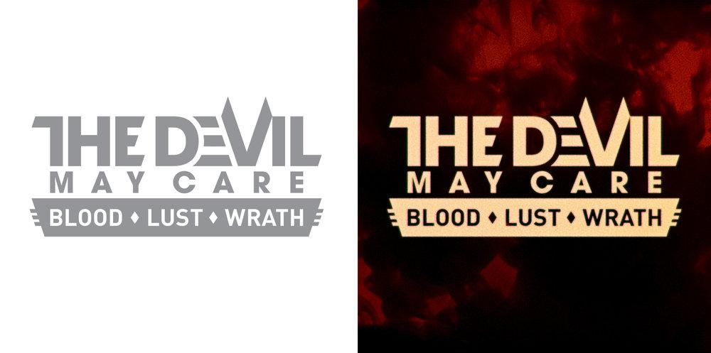 Logo - The Devil May Care.jpg
