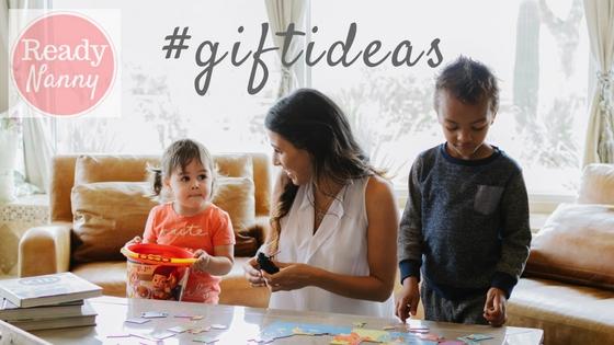 #giftideas