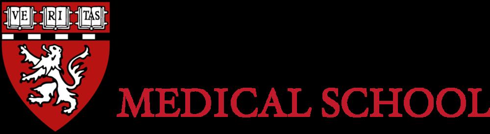 Harvard-Medical-School-Logo.png