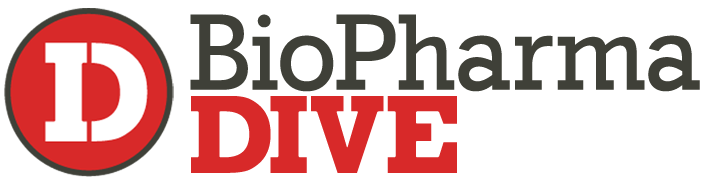 biopharmadive_linelogo_olive.png