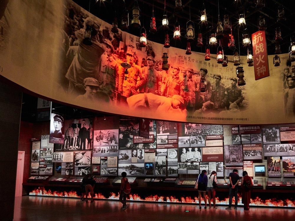 NM museum general.jpg