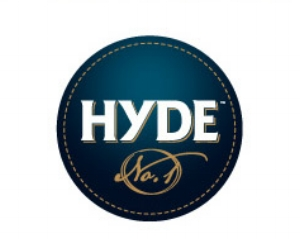 HYDE_website_AW_send_03-1_02.jpg