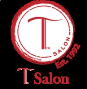 T Salon
