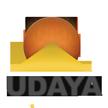 udayaLogo-new1.png