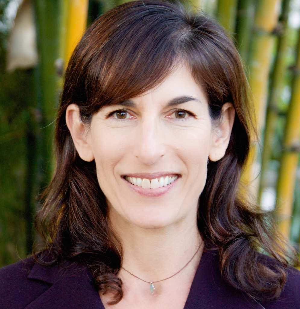 Nancy Perlman   Marketing & Business Development