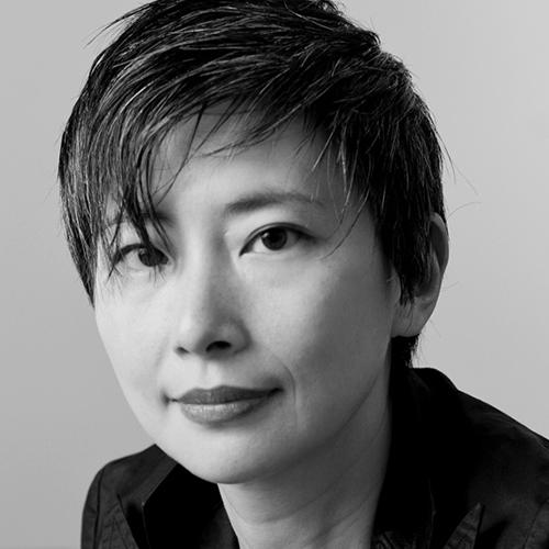 Sharon Chang Advisory Board