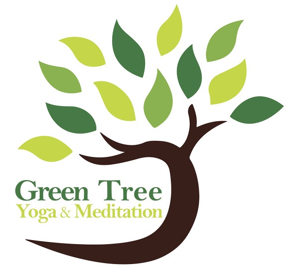 Green Tree Yoga & Meditation is a social justice movement bringing access to healing modalities to South LA. INHALE VENICE is partnering with Tracee Stanley to support Green Tree Yoga's mission to offer yoga and meditation to the South Los Angeles community, regardless of income, allowing that which connects us to flourish and to dissolve that which separates us. Upcoming programs offered 100% by donation with Tracee Stanely at Green Tree to be announced soon.