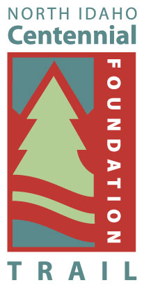 North Idaho Centennial Trail Foundation
