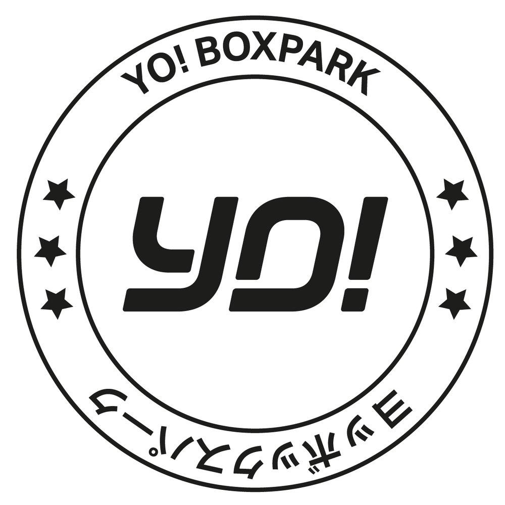 YO!festival-800x600_carousel_1.jpg
