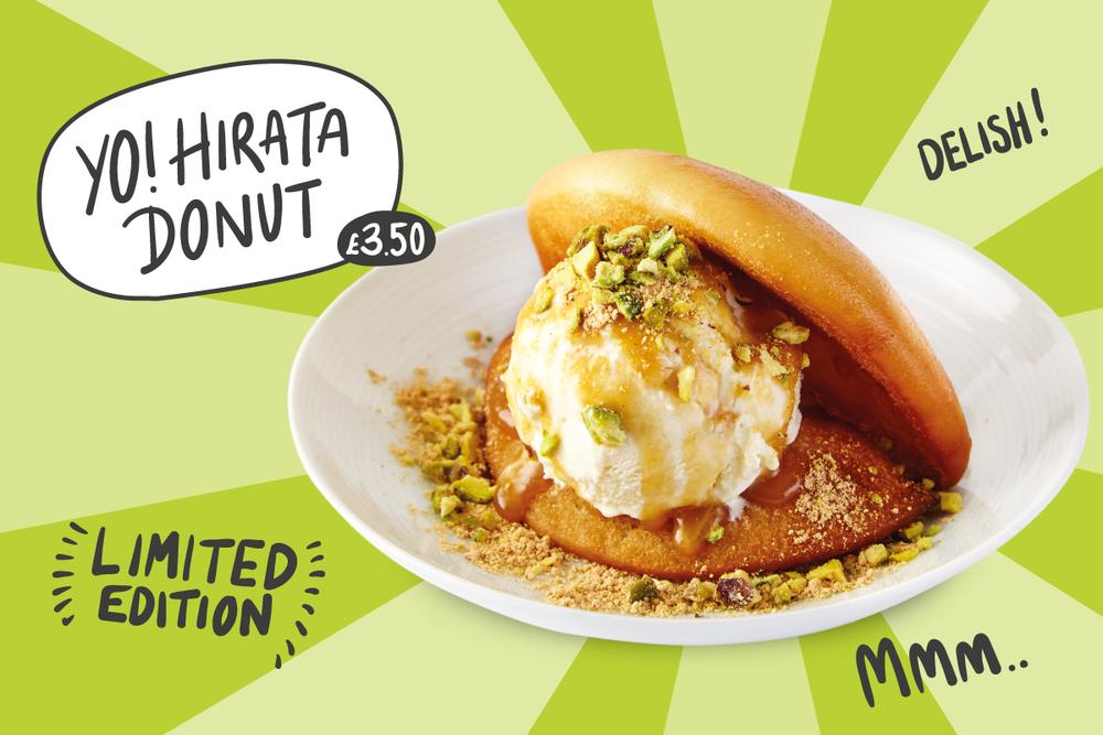 Hirata-Donut-Website-Assets_1380x860.jpg