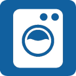icon_washing_machine.png