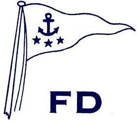 FD logo lille.jpg