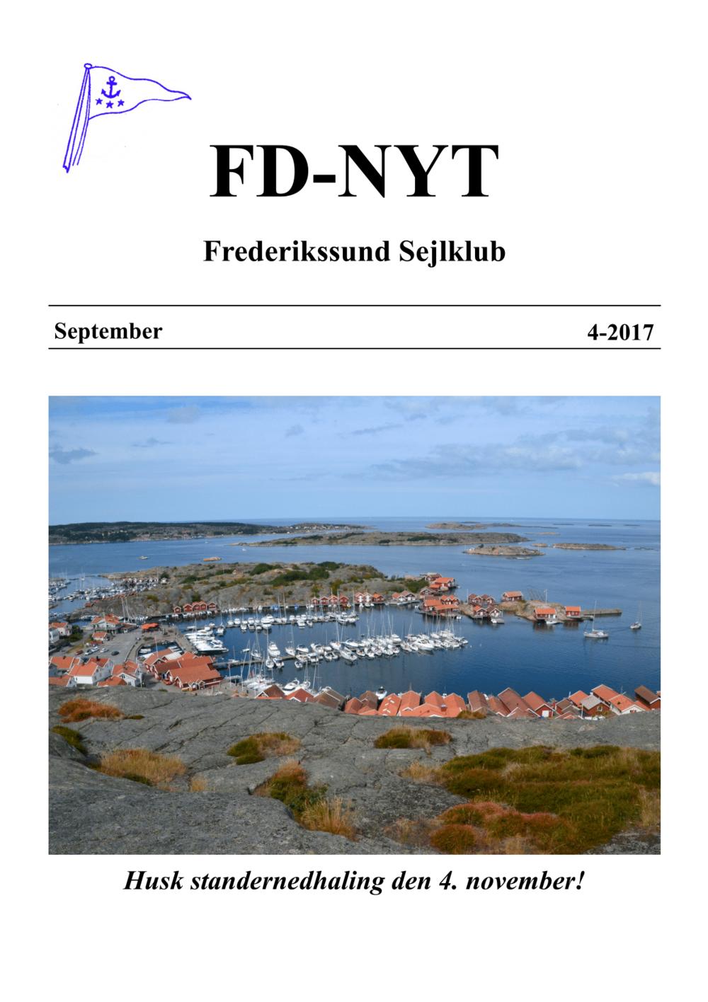 FD-nyt 2017-4