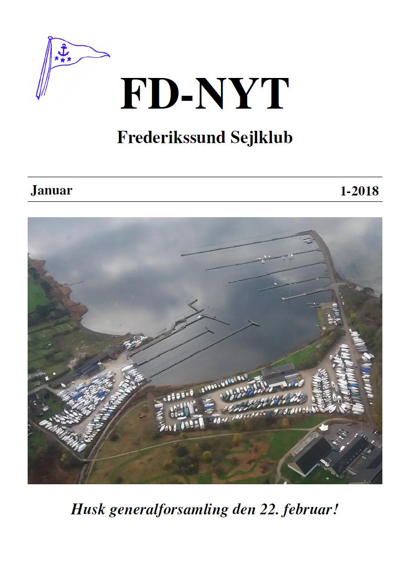 FD-nyt 2018-1