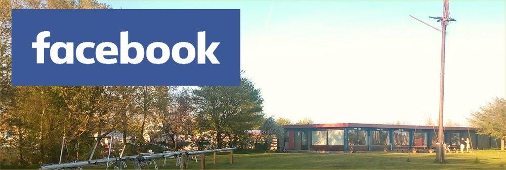 FD facebook gruppe