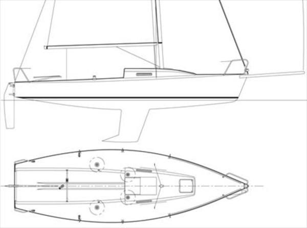 J80-Sail-Data_1.jpg