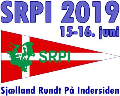 SRPI2019 topstander.jpg