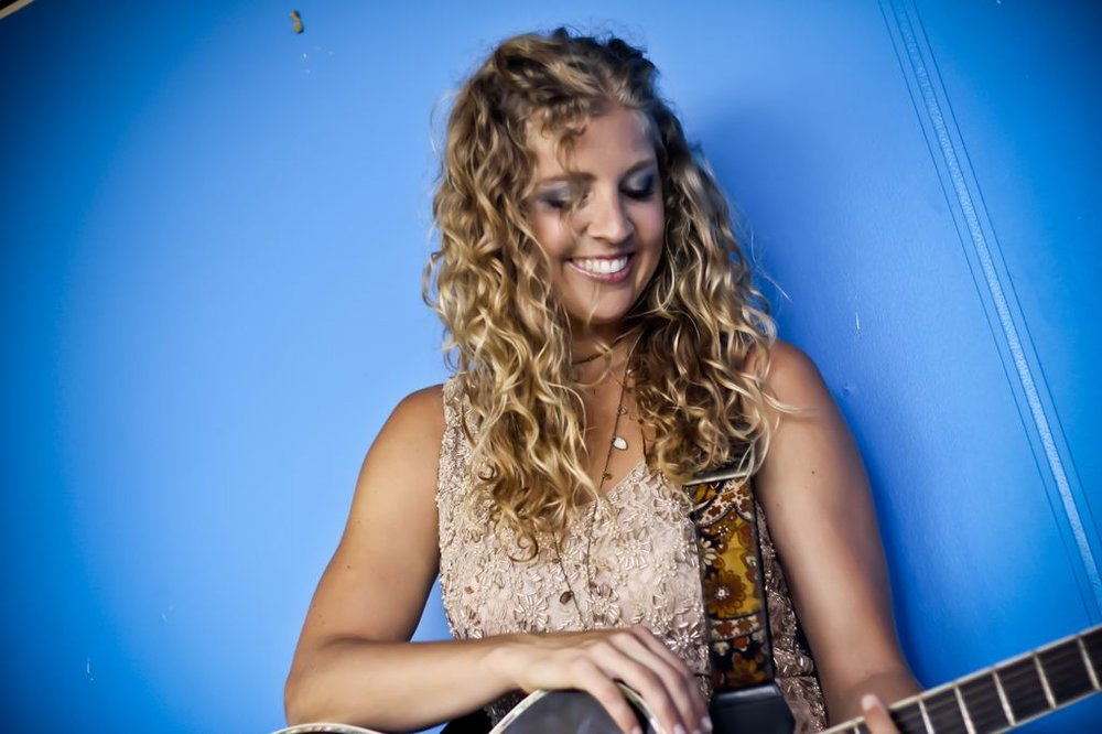 """""""Erica Sunshine Lee:""""THE GEORGIA GYPSY"""" is the hardest working woman in country music!""""     - OUTWRITE MUSIC PUBLISHING"""