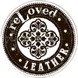 RELOVED_LEATHER_LOGO_PRIMARY_No_background_250x.jpg