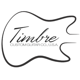 Click here to see more TIMBRE!!