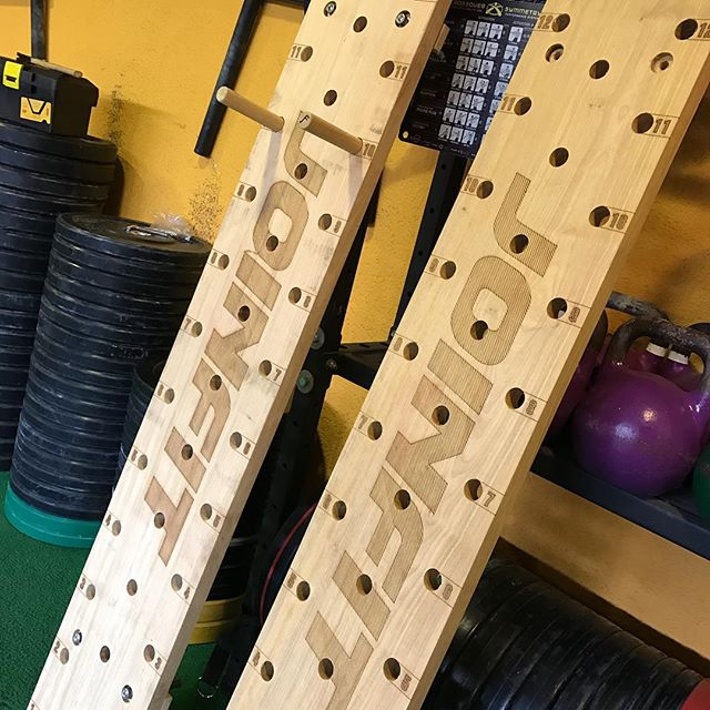 New toys!! 😌😌😌😌 . Don't miss anything! Make sure to follow us on Facebook and Instagram (CrossFit XVI and CrossFit Cotati) for all the updates and promotions! . . Inspired Through Fitness . . #crossfit #crossfitmacau #crossfitmacao #macaucrossfit #macaocrossfit #gym #crossfitters #lifting #wod #weight #workout #crazy #muscles #hardwork #fitfam #igfitness #beautiful #health #enjoy #love #nutrition #hardwork #live #addicted  #fit #fitness #family #fitfam #macau #community