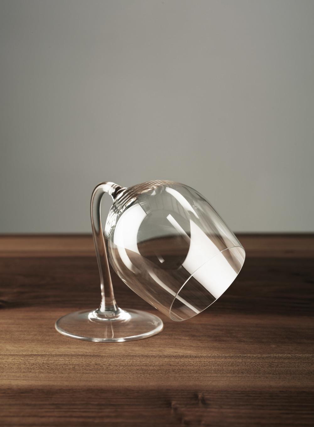 Weingut / Markus Gut