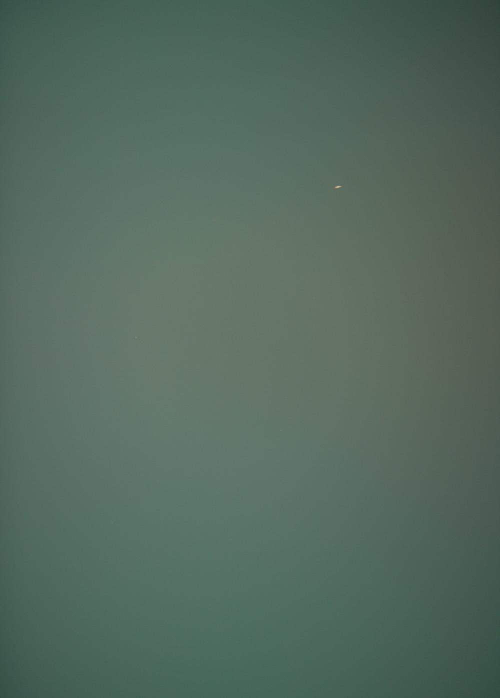 02__Z8M5440.jpg