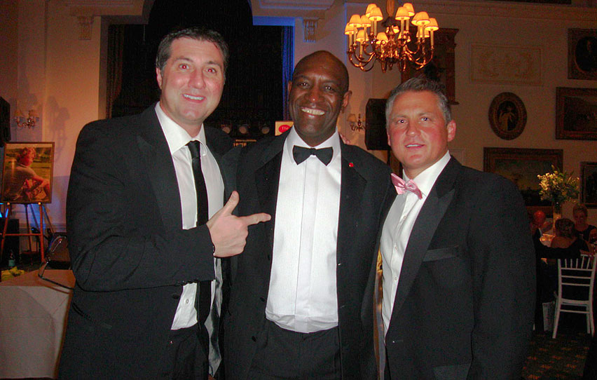 Ronni-Irani-me-and-Darren-Gough.jpg