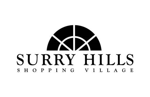 Surry Hills Shopping Village