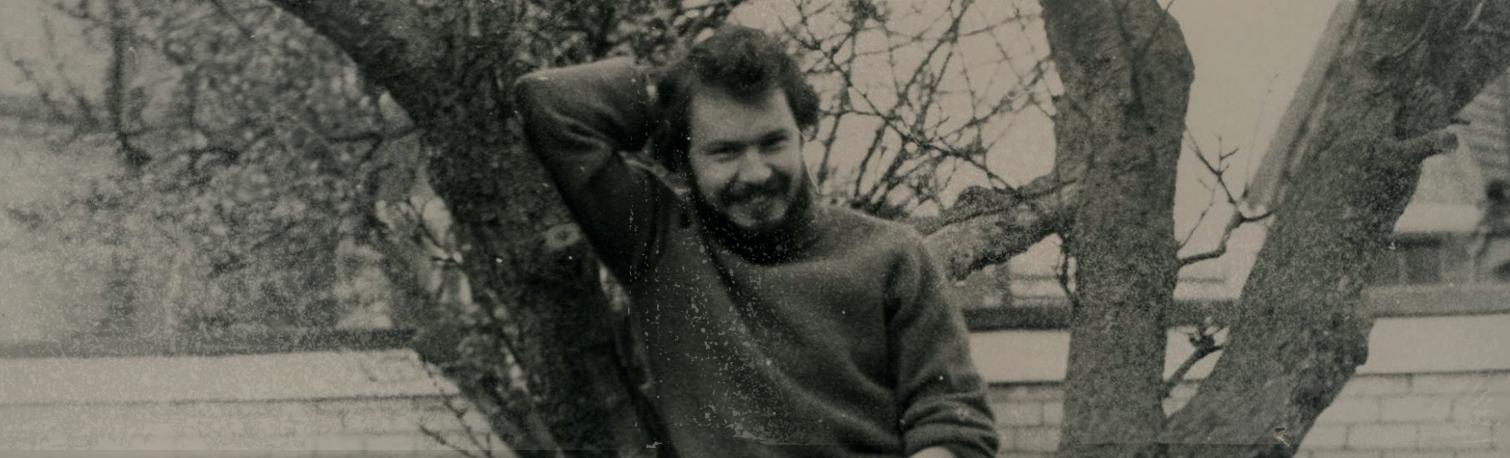 Untold — UNTOLD: The Daniel Morgan Murder