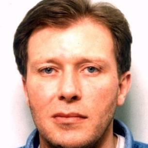 Duncan Hanrahan