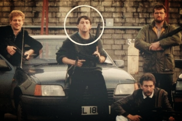 british-military-intelligence-fru-member-ian-hurst-martin-ingram-circled-in-white-british-occupied-north-of-ireland-c-1980s[1].jpg