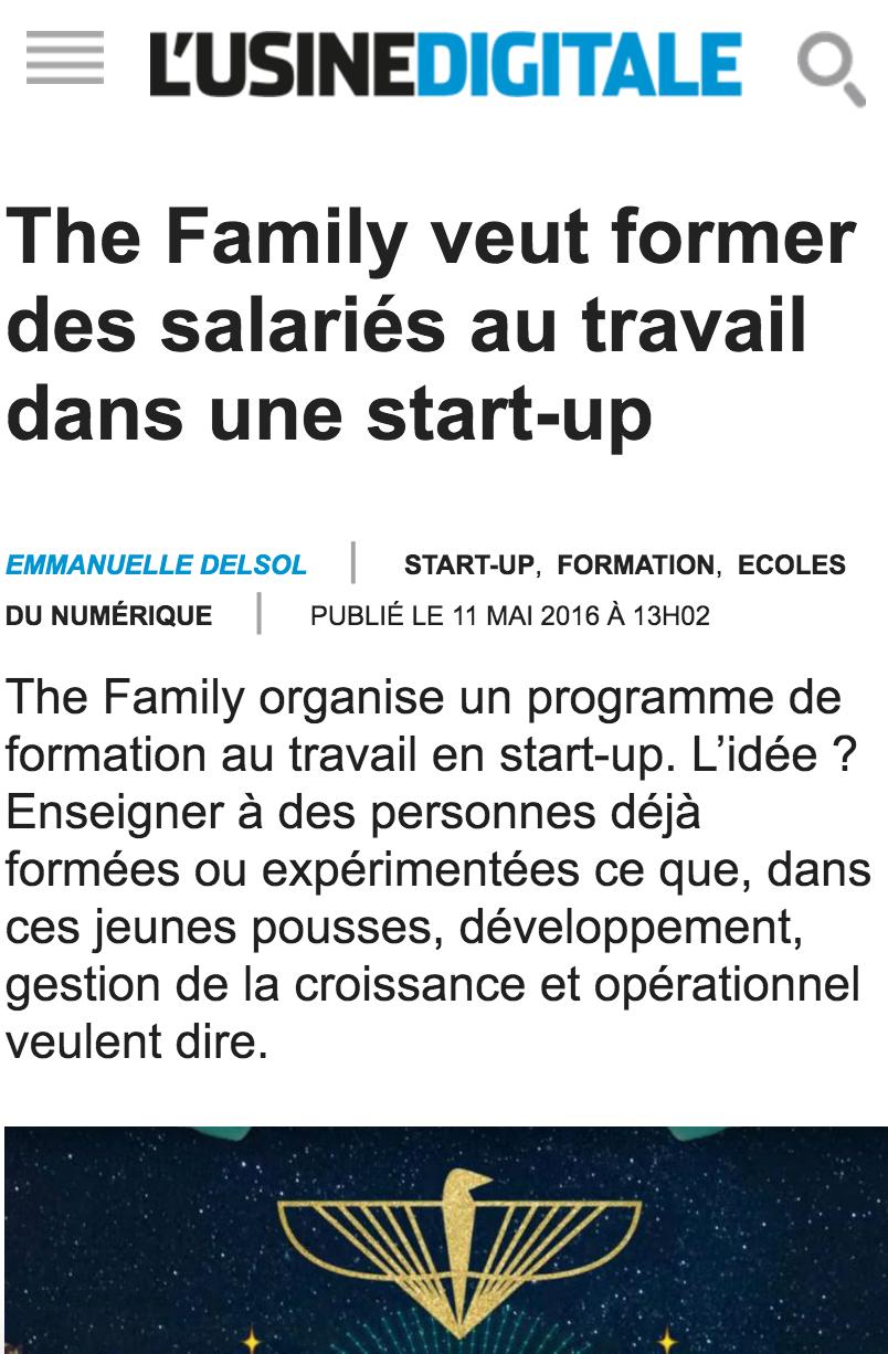 usine-digitale.fr-the-family-veut-former-des-salaries-au-travail-dans-une-start-up