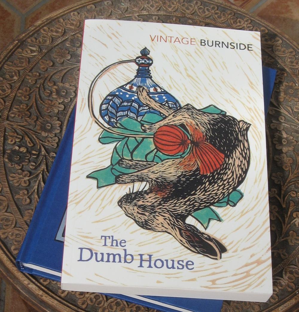 The Dumb House, Penguin Random House