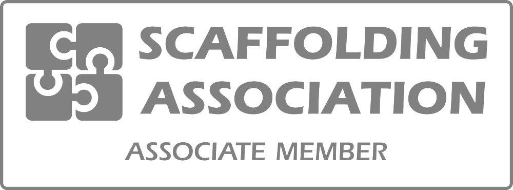 Scaffolding Association logo - Royston Scaffolding.png