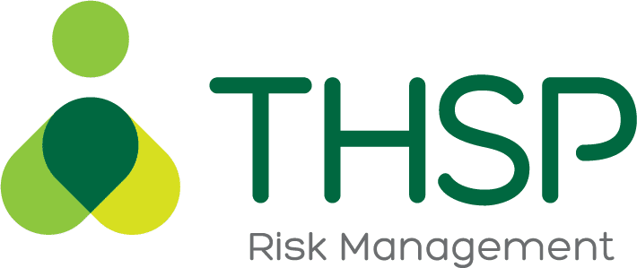 THSP logo - Royston Scaffolding.png