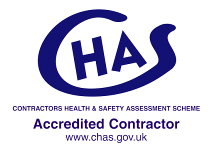 CHAS logo - Royston Scaffolding.png
