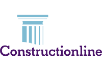 Construction-Online-Royston Scaffolding.png