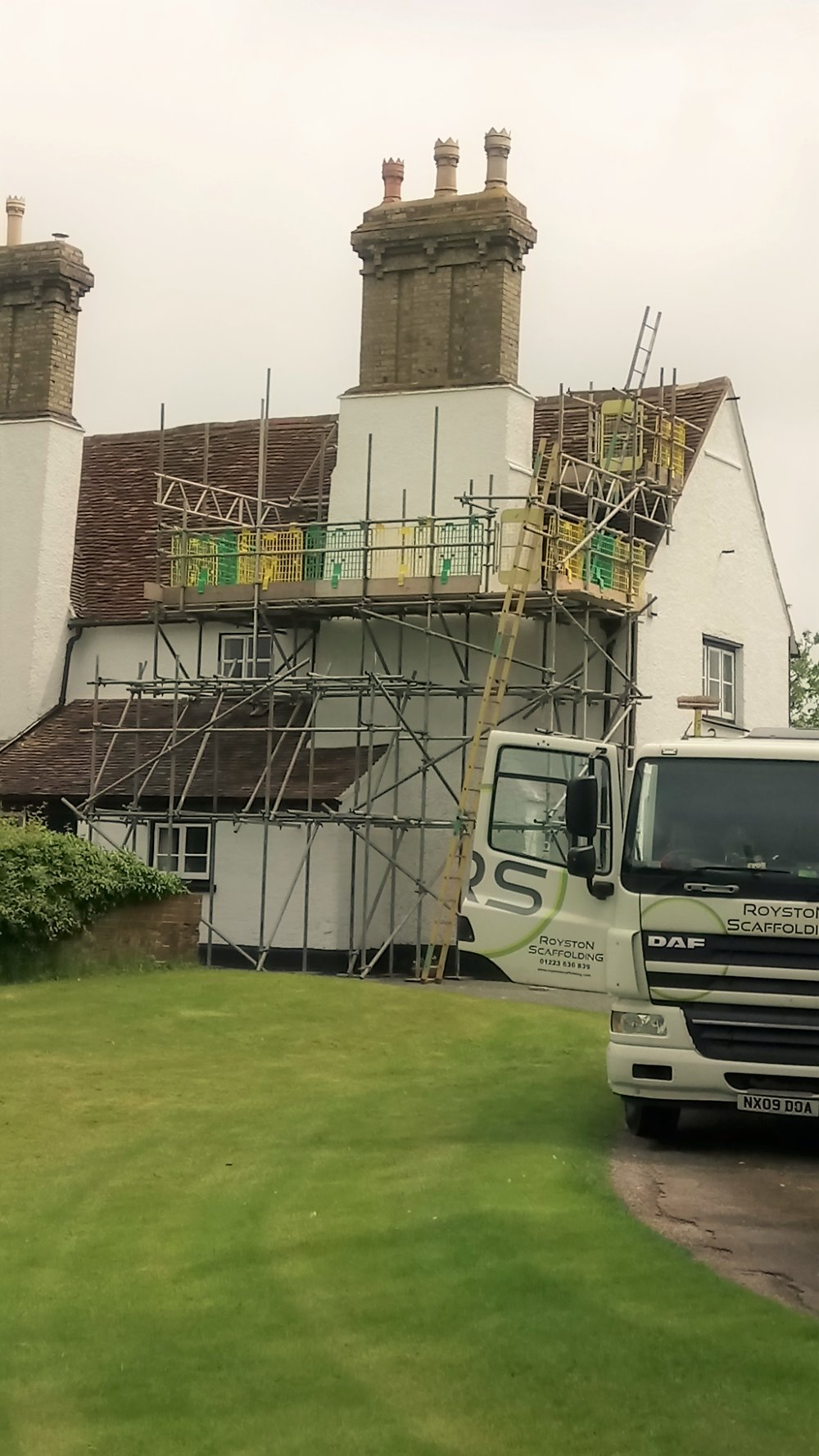 Royston-Scaffolding-projects-2.JPG