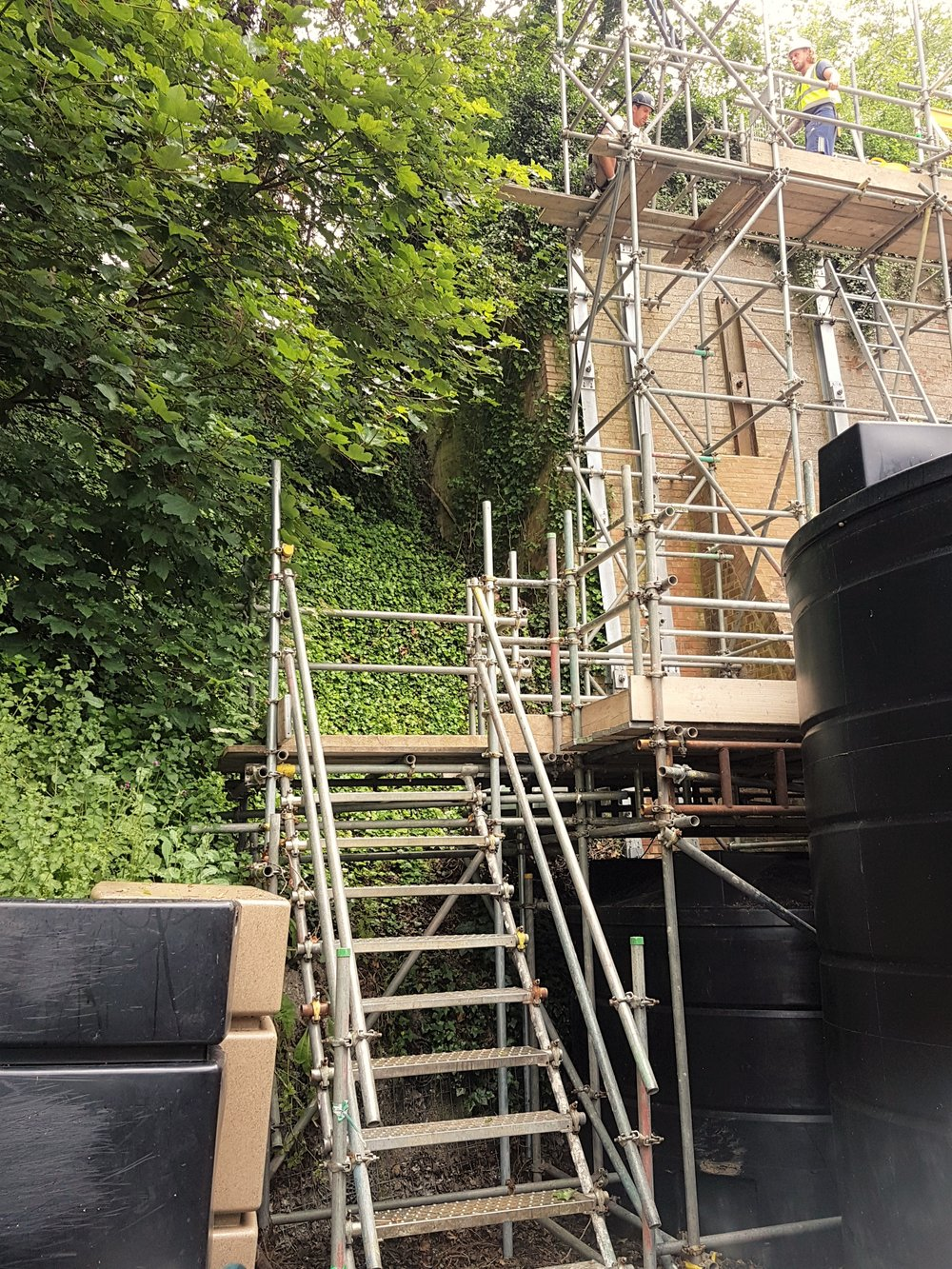 Royston-Scaffolding-projects-4.jpg