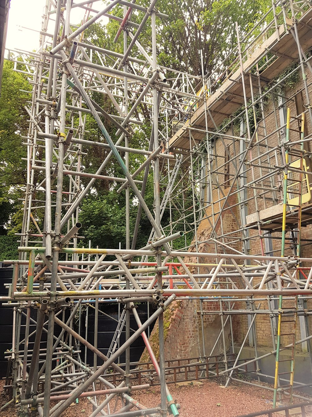 Royston-Scaffolding-projects-7.jpg