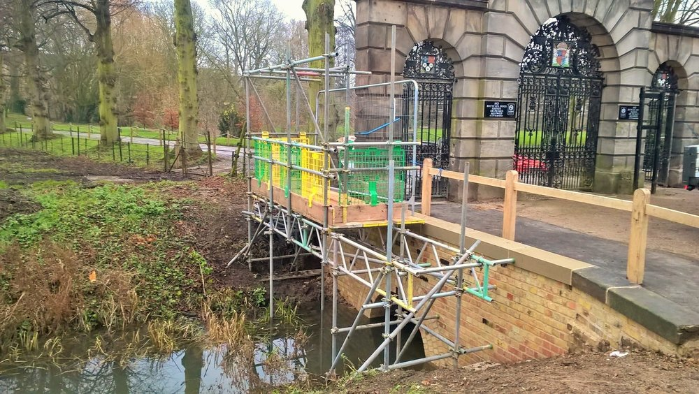Royston-Scaffolding-projects-15.jpeg