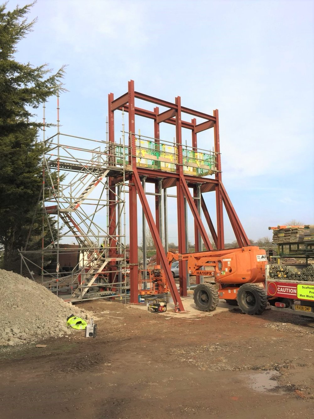 Royston-Scaffolding-projects-16.jpeg