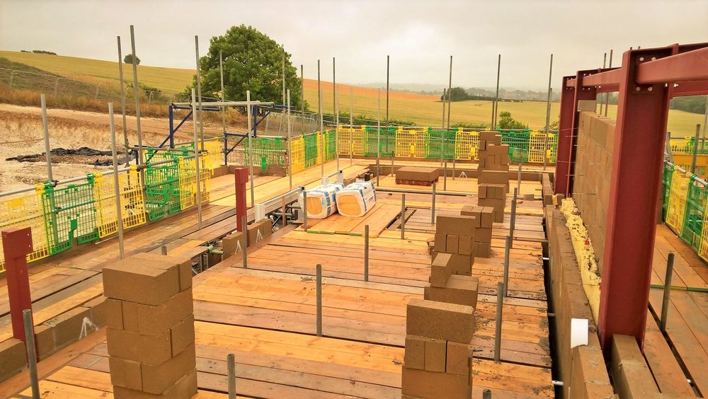 Royston-Scaffolding-projects-21.jpeg