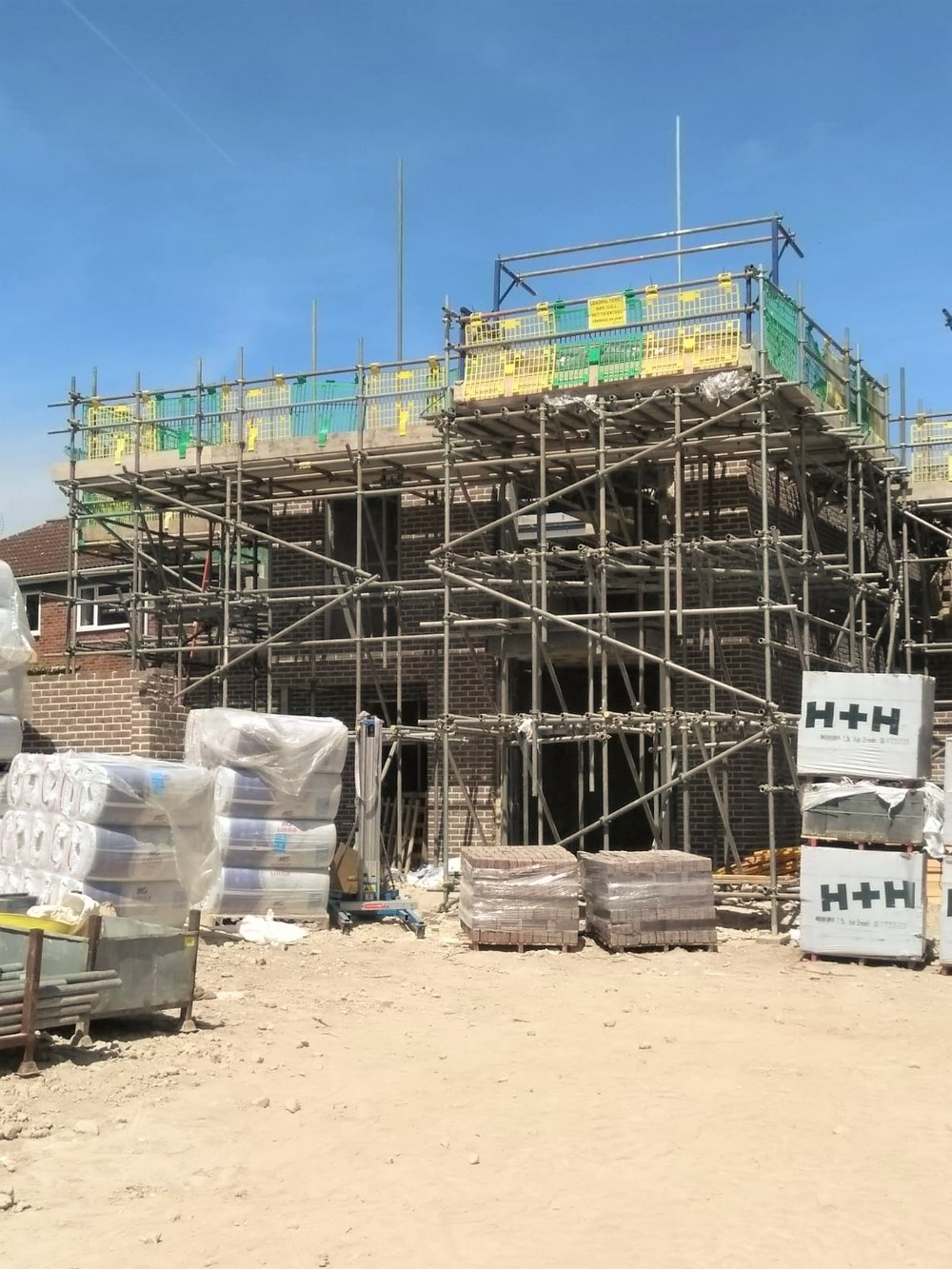 Royston-Scaffolding-projects-24.jpeg