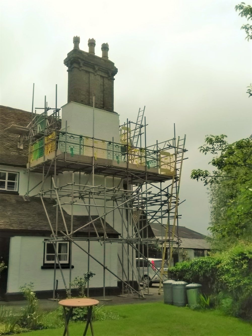 Royston-Scaffolding-projects-25.jpeg