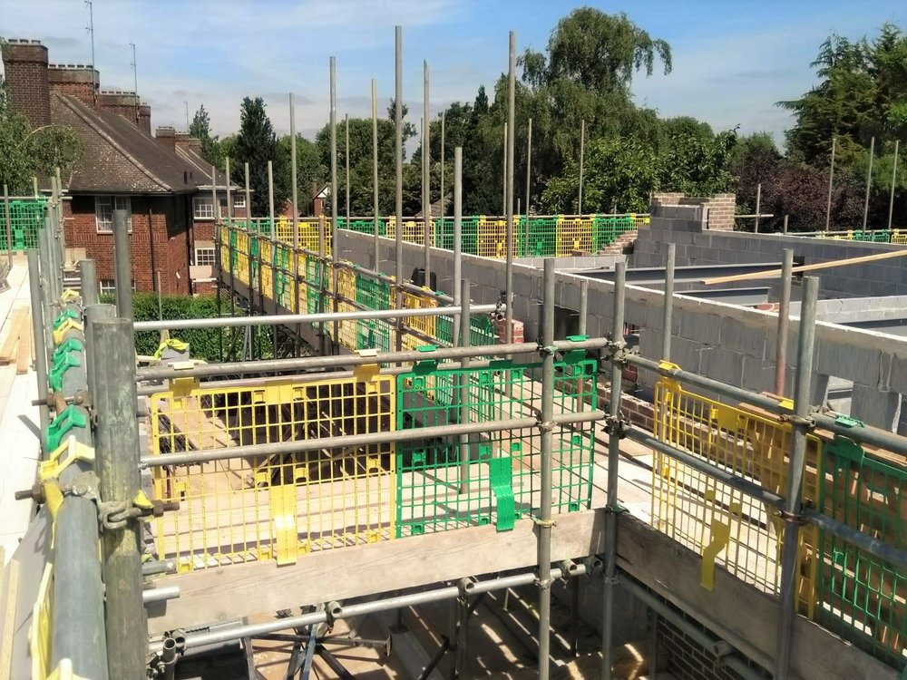 Royston-Scaffolding-projects-28.jpeg
